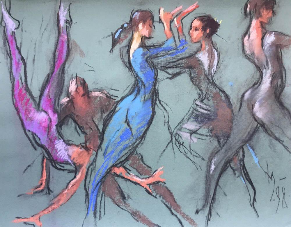2107-36_Ballet-motiveⅢ.jpg