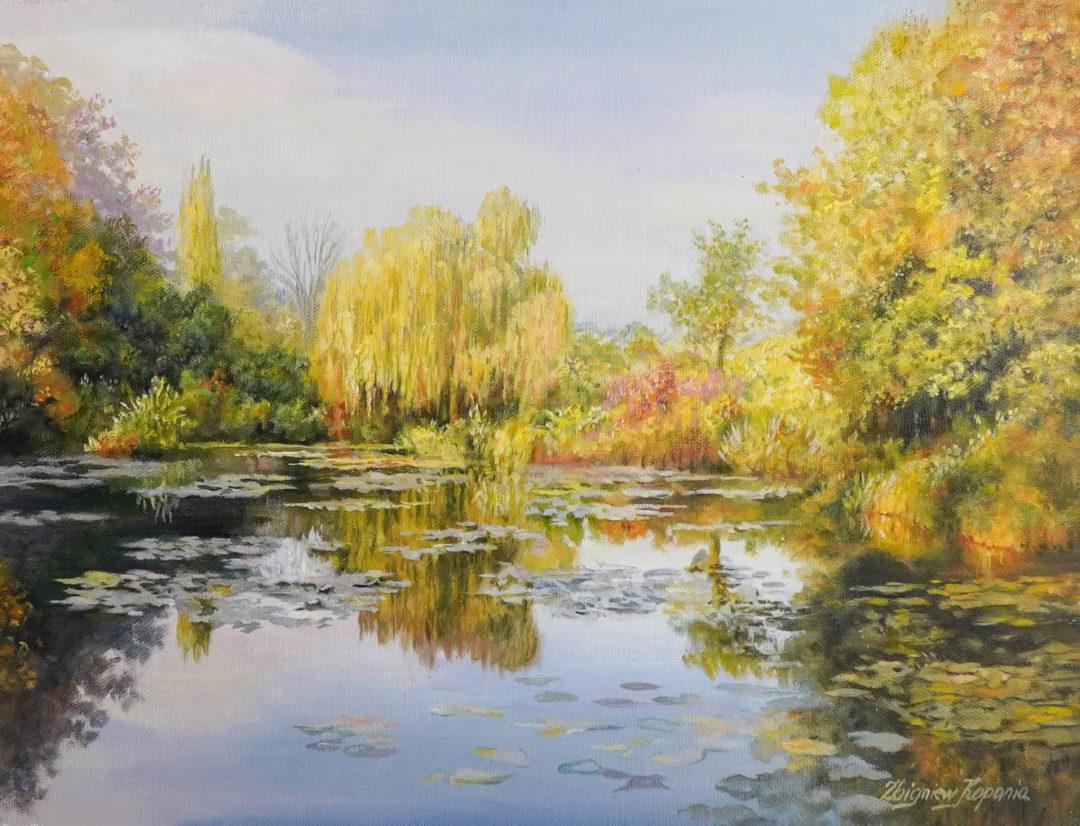 2107-39_Monet-garden.jpg