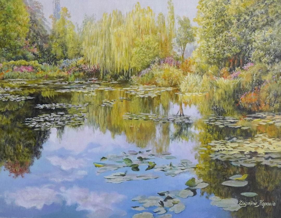2107-40_Monet-garden-–-summer.jpg