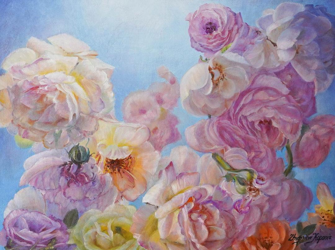 2107-41_Flower-composition-I.jpg