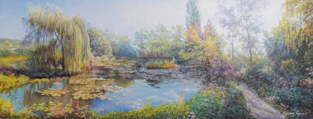 2107-42_Monet-garden-–-panorama.jpg