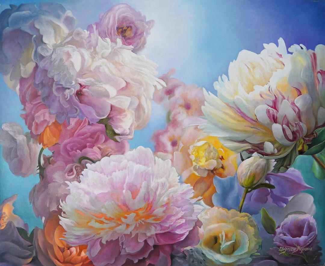 2107-43_Flower-composition-II.jpg