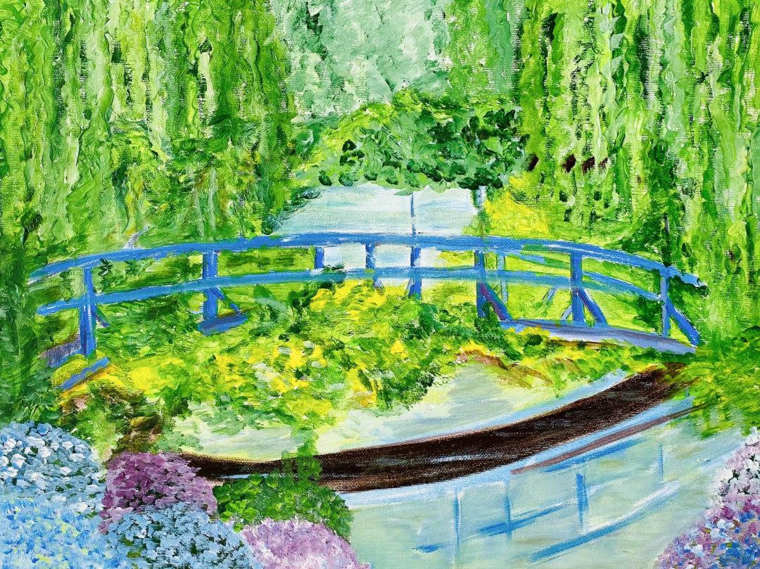 2107-48_Bridge-in-Giverny-F2107-6-scaled.jpg