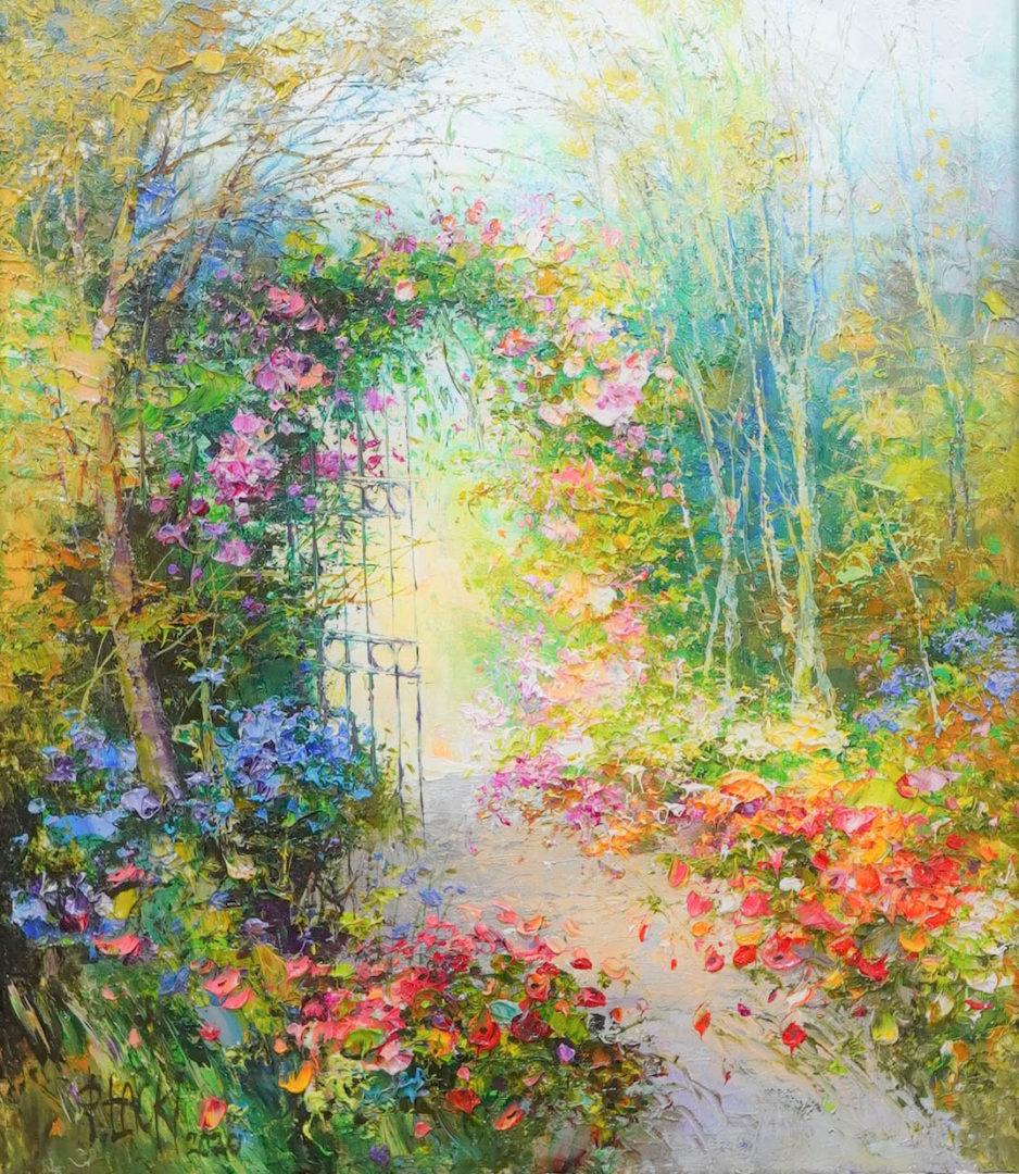 2107-4_Entrance-to-garden.jpg