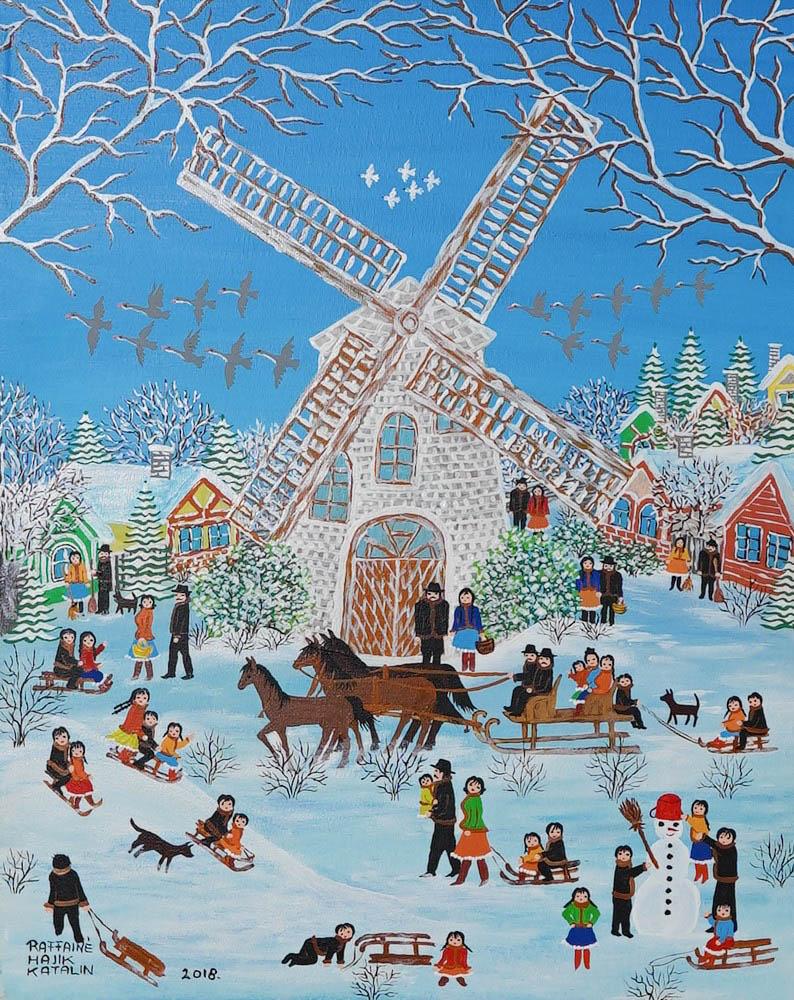 2107-61_Winter-holidays.jpg