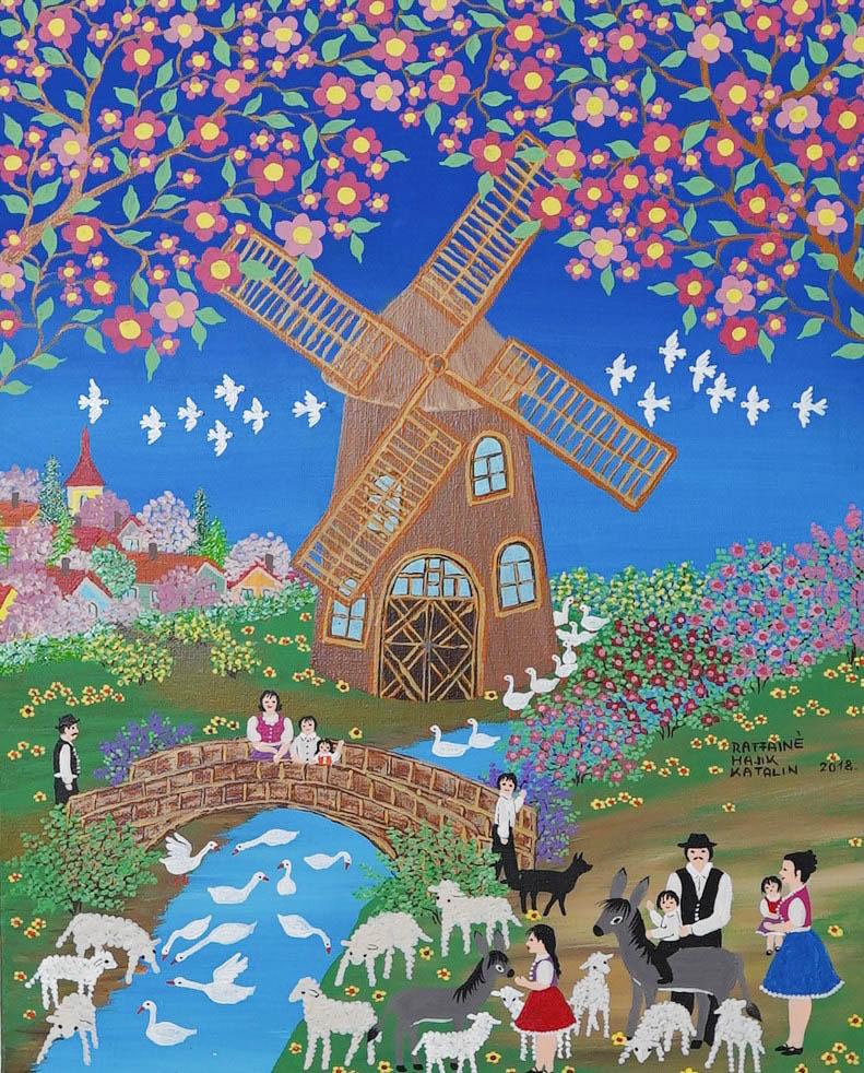 2107-62_Old-windmill.jpg