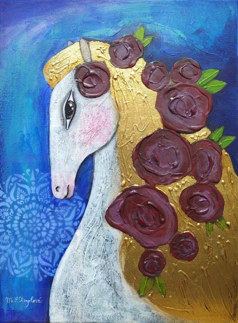 22.Horse-with-roses-400×300.jpg