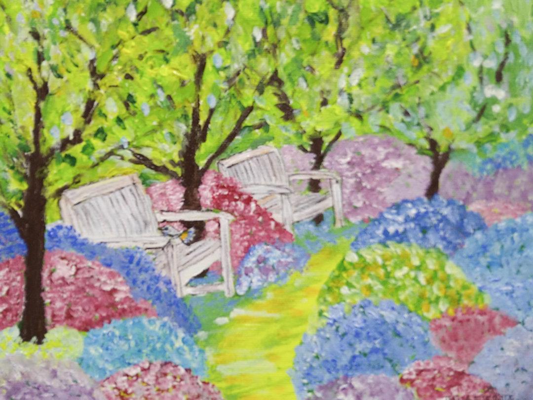 27.Garden-in-bloom-and-blue-faced-lark-220×273-scaled.jpg