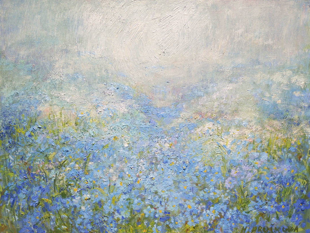31.Forget-me-not-318×410-scaled.jpg