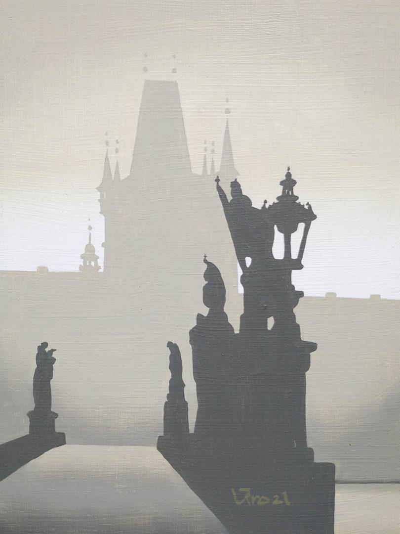 5.Prague-227×158-scaled.jpg