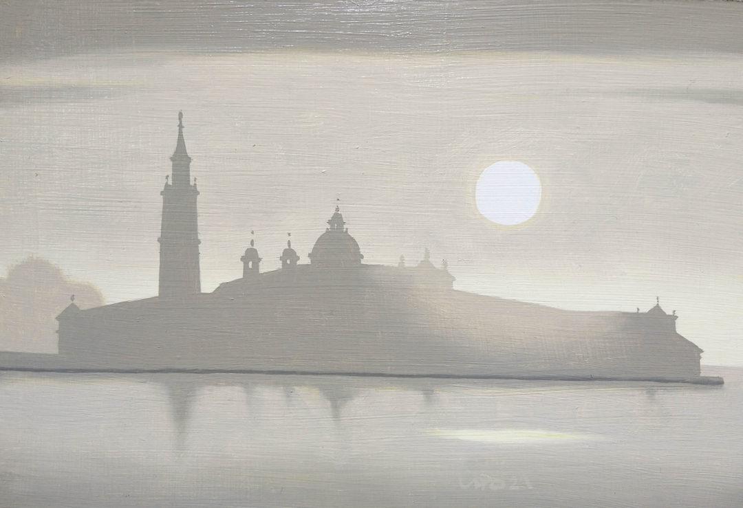 6.Venice-158×227-scaled.jpg
