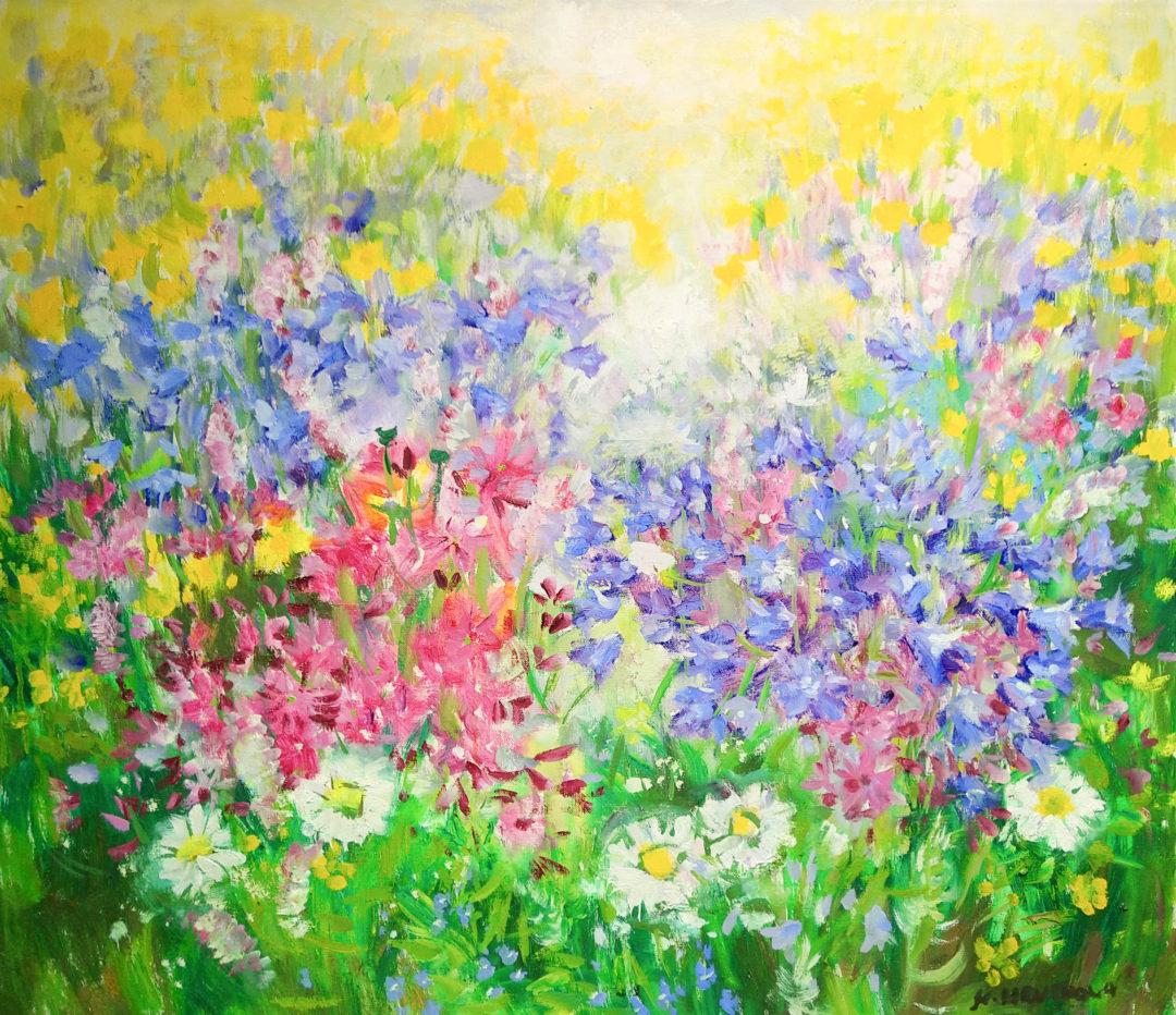 9.Meadow-full-of-flower-700×800-scaled.jpg