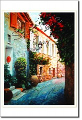 charity-postcard_04